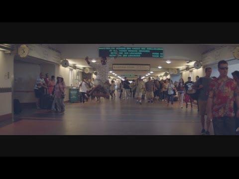 Free Download Pharrell Williams - Happy (2pm) Mp3 dan Mp4