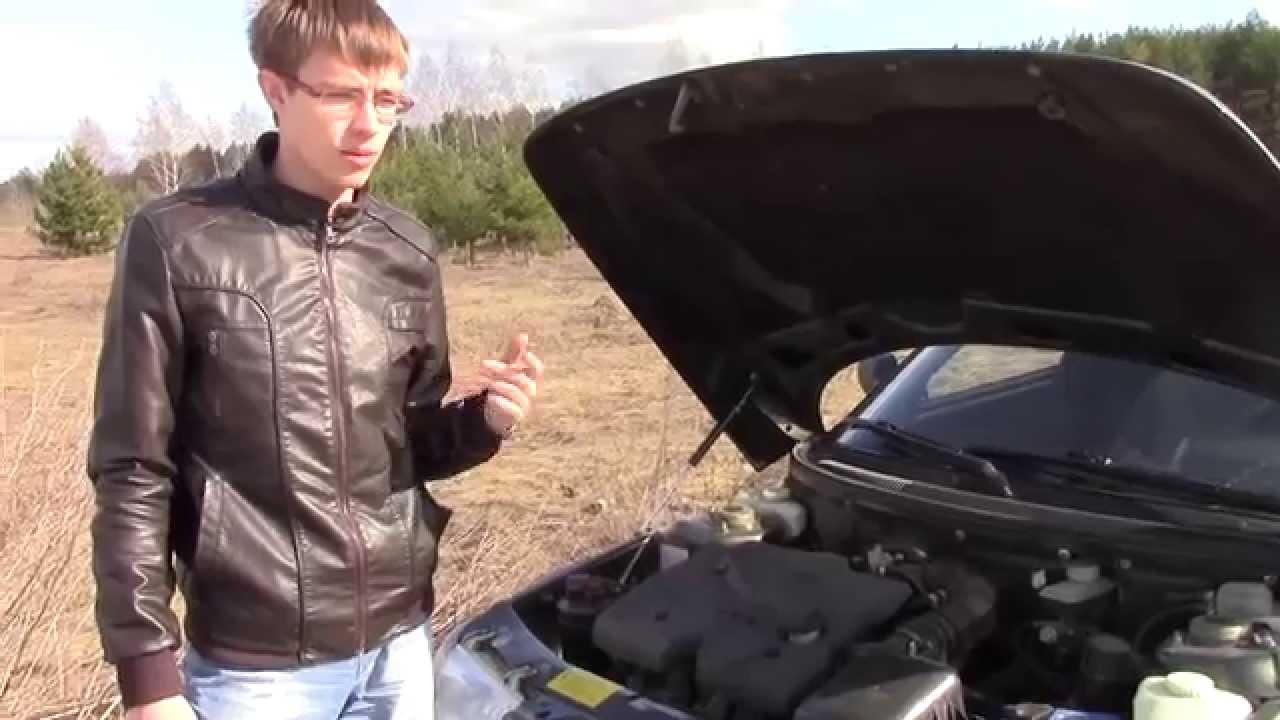 На сайте авто. Ру вы можете купить б/у лада 2112. У нас много предложений. Продажа lada (ваз) 2112 б/у на авто. Ру. Москва, 29 минут назад.