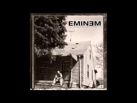 ᴴᴰ Eminem - Amityville