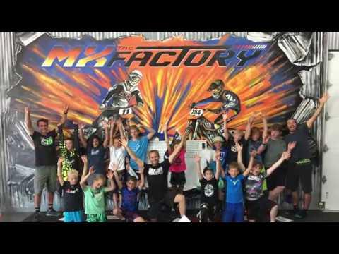 the-mx-factory-summer-camp-2017-|-motocross-school-|-tyler-livesay-|-coleton-prefontaine