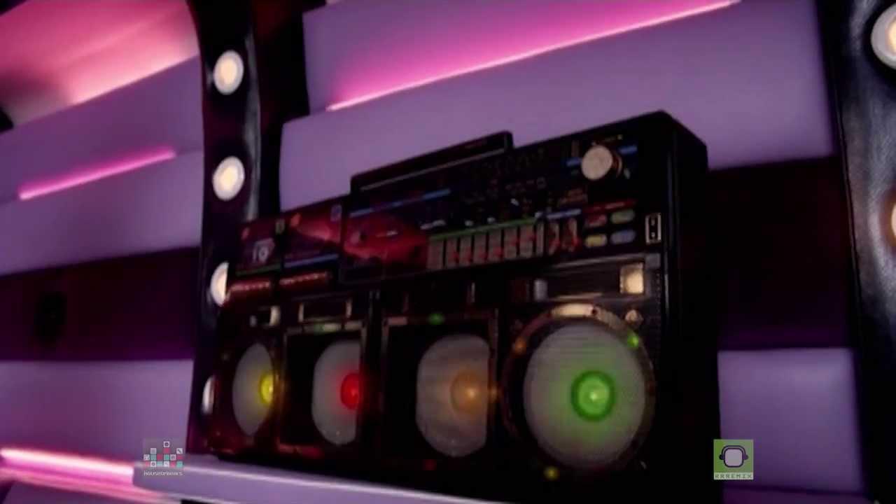 Madonna Instrumental Vs Lady Gaga Acapella 34 Track Mega