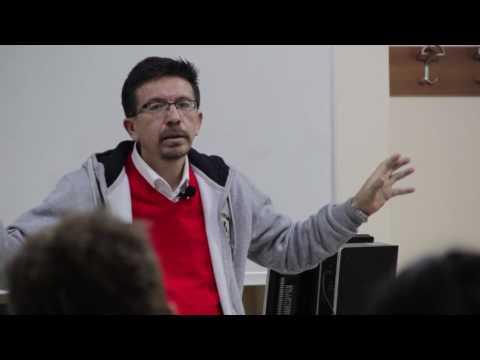 4. Ders: Sosyal Teori ve Filmler- Kör talih (Kieslowski)