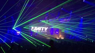 Video Angerfist & Miss K8 Live @ UNITY - Fck the system (12.nov 2016) download MP3, 3GP, MP4, WEBM, AVI, FLV November 2017