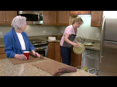 Exceptional Home Health Care - Our Promise