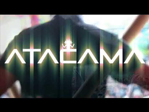 Atacama - Dj Set RadiOzora Productions Series Vol 13 2016