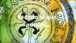Flogging Molly - Float - Sub. Español
