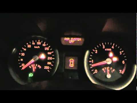 Service Esp System Suzuki