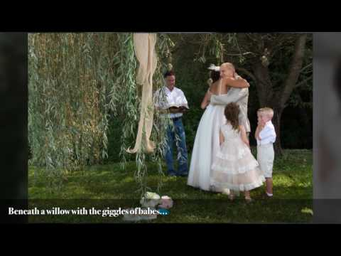 weddings-for-two-in-pigeon-forge-and-gatlinburg