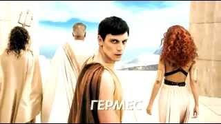 Копия видео Сбербанк- Олимпийцы среди нас.mp4(, 2012-12-05T17:28:02.000Z)