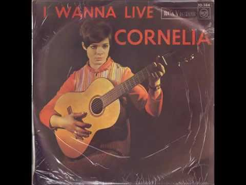 Download Cornelia - Picking up pebbles (LP version)