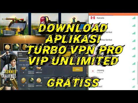 download-apk-turbo-vpn-pro-vip-unlimited-untuk-semua-android