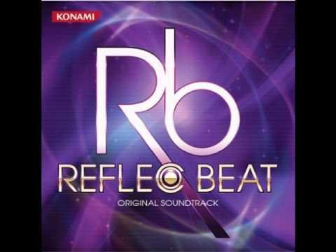 2 23 カラフルミニッツ  instrumental    Qrispy Joybox feat mao Reflec Beat Original Soundtrack