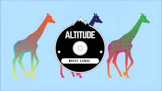 Zedd - Papercut feat. Troye Sivan [Grey Remix]