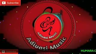 हम काले है तो क्या हुआ नागपुरी आदिवासी तिमली | MP Adivasi Music |