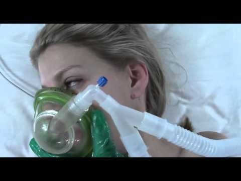 girl under anesthesia from YouTube · Duration:  1 minutes 19 seconds