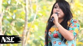Wiwik Sagita - Wedhus MP3