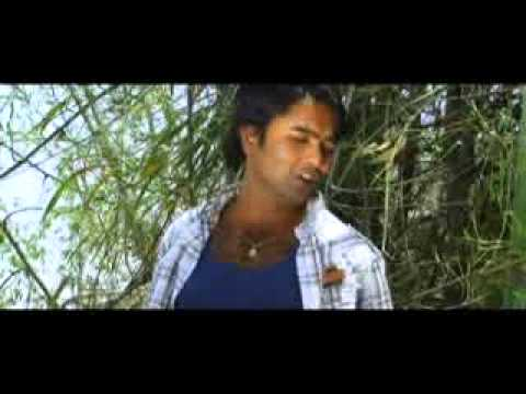 HD 2014 New Adhunik Nagpuri Hit Song | Bewafa Toy Kahe Ho ...