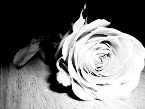 Nino Rota - Romeo & Juliet (Love Theme)