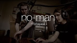 No-Man - Mixtaped 2DVD trailer