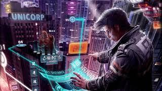 Garth Knight - CyberWar