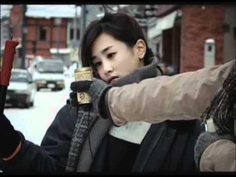 [MV] Kim Bum Soo - Memory (Hyun Bin, Lee Da Hae).wmv