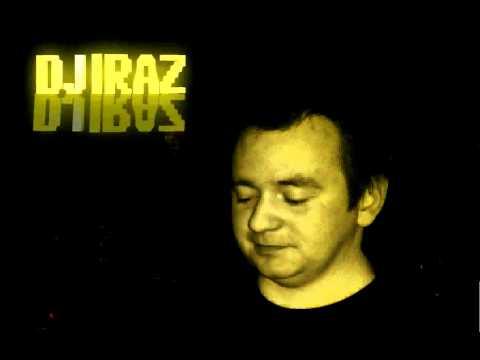 DJ Iraz Hardkorowy Koksu Trance