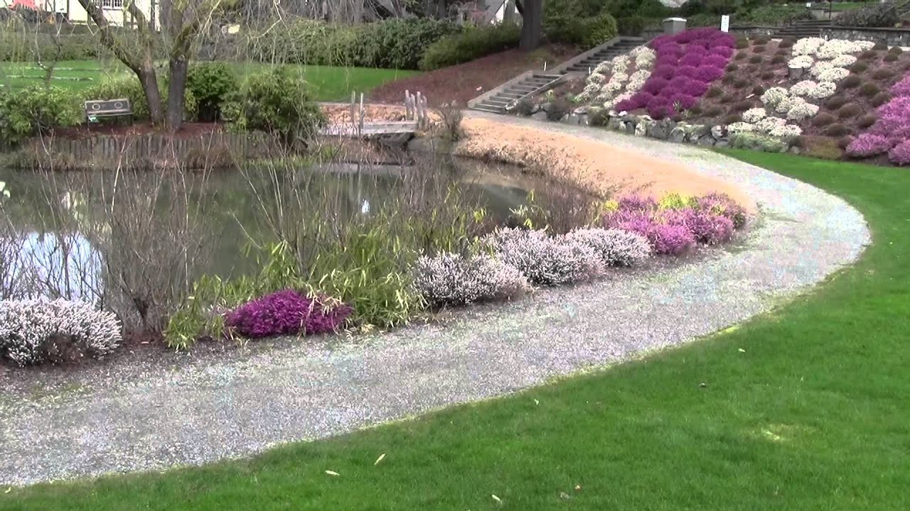 How to install a pathway in garden by peninsula landscape supplies how to install a pathway in garden by peninsula landscape supplies youtube workwithnaturefo