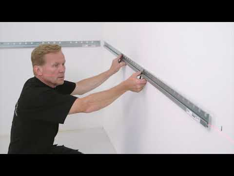 IKEA METOD Kitchen Installation 1/7 - Preparing the room | IKEA Australia