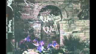 SCREW- Wailing wall