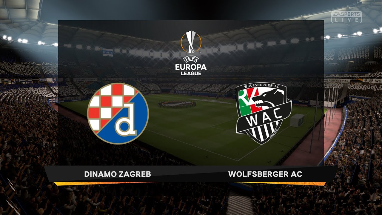 Where To Find Zagreb Vs Man City On Us Tv And Streaming World Soccer Talk