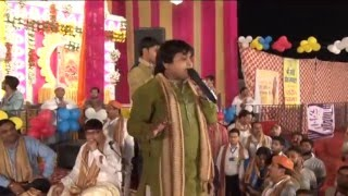 Sheetal Pandey Bhajan - Dheere Dheere Se Meri Zindgi Me Aana Mix Bhajan