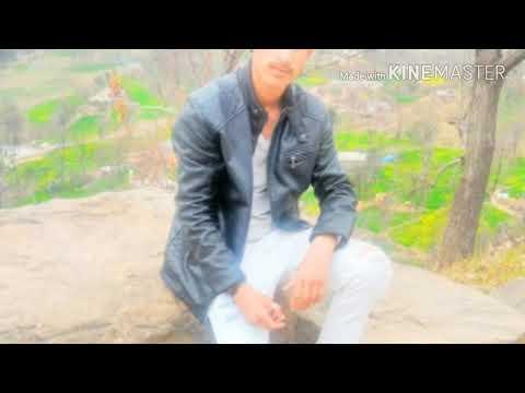 Paise Da Nasha Nasha Da Pyar Bohemia feat Roohan beat