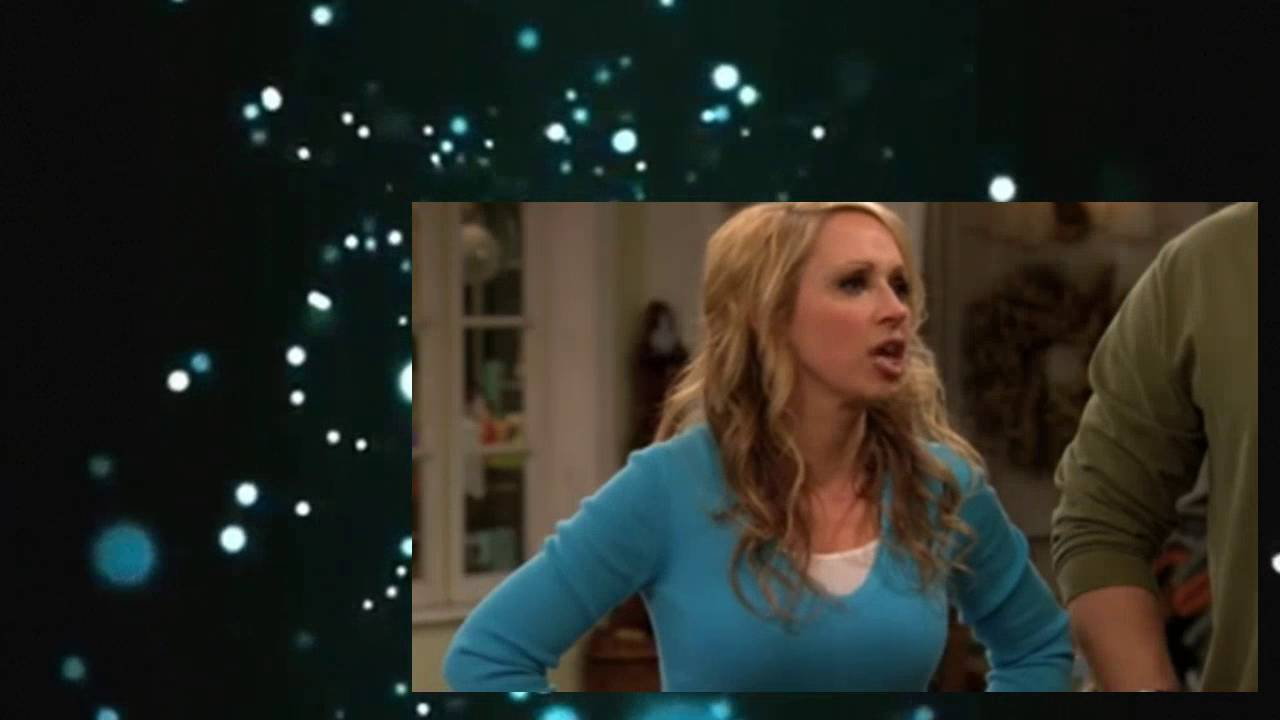 Download 05137 Good Luck Charlie S02E15 Bye Bye Diary 720p WEB DL DD5 1 AAC2 0 H264 SURFER