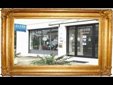 Arte fata negozio di articoli da regalo e oggettistica per for Negozio tutto per la casa