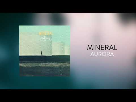 Mineral Releases New Song And Announces Anniversary Book And Vinyl Package