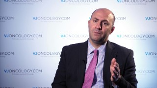 CABOSUN trial of cabozantinib – could it change how we treat frontline RCC?
