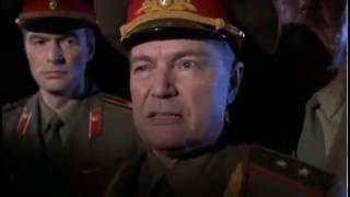 Офицеры 3 серия 1 сезон 2016 русские боевики 2016 russian boevik 2016
