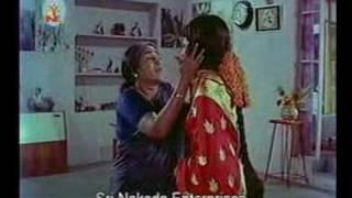 ಬಂಗಾರದ ಮನುಷ್ಯ ಚಲನಚಿತ್ರ ಭಾಗ - ಹದಿನೇಳು