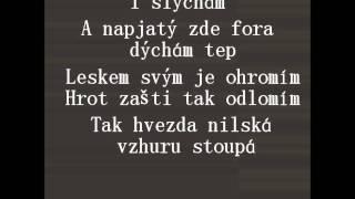 Top Tracks - Monika Absolonová