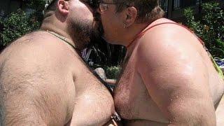 Hot Bear Couples - 1