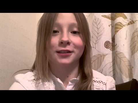 знакомство девочка 1992 из москвы