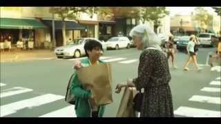 #1 Inspirational Video - Pay It Forward 개념