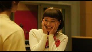 『あやしい彼女』特報|https://youtu.be/X3lgUPCwkaA 監督:水田伸生 ...