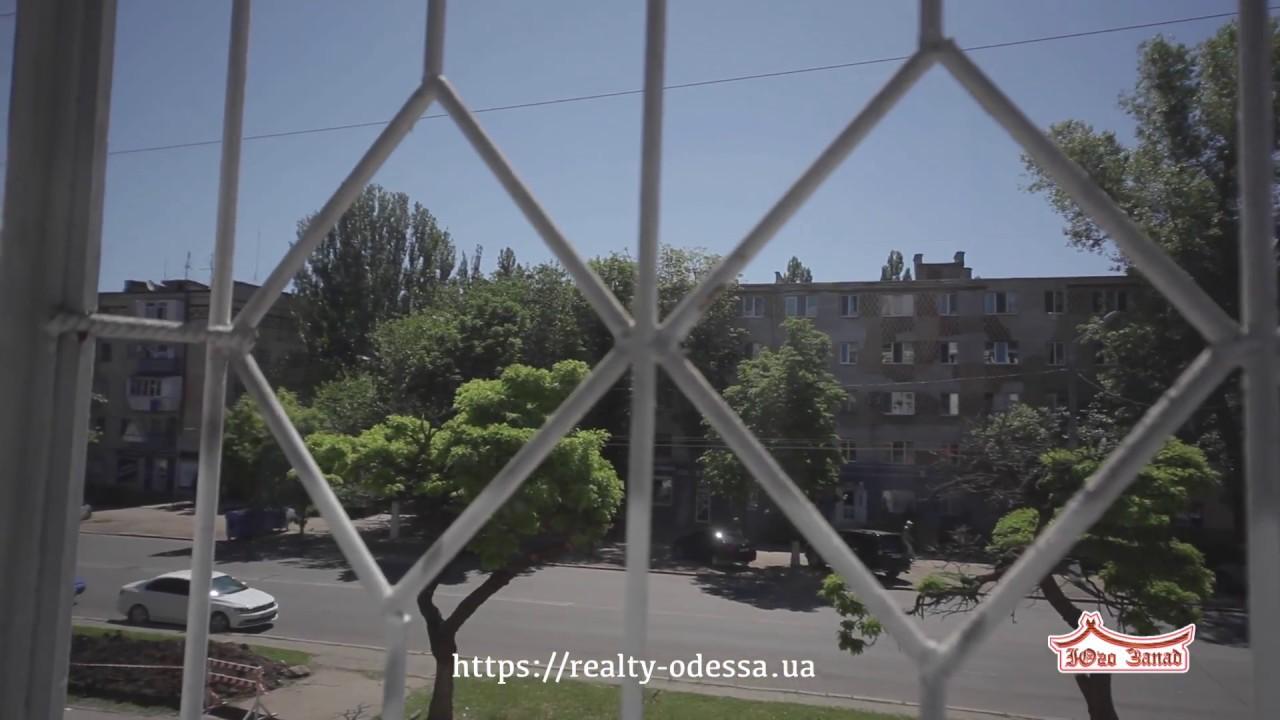 Дом Дверей Калининград на Гагарина 15 - YouTube