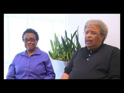 Indiana Alzheimer Disease Center: Involvement