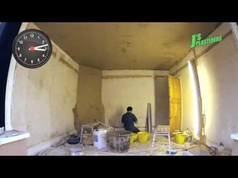 Js Plasterers Leeds | Plastering Services