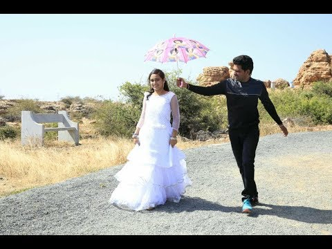Baitikochi Chuste Full Video Song _...