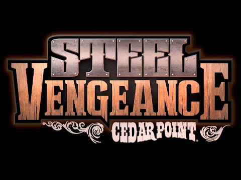 Download Youtube: Steel Vengeance: Check out the new coaster planned for Cedar Point