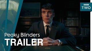 Video Peaky Blinders: The story so far - BBC Two download MP3, 3GP, MP4, WEBM, AVI, FLV November 2017