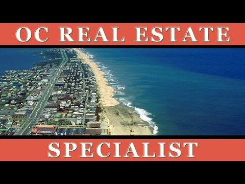 Homes For Sale in Ocean City MD | Ocean City Homes For Sale
